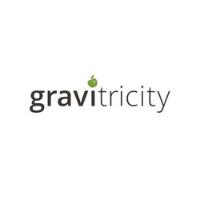 Gravitricity at Solar & Storage Live 2021