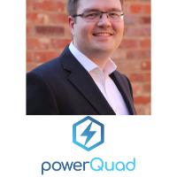 Paul Cole | Director | powerQuad Ltd. » speaking at Solar & Storage Live
