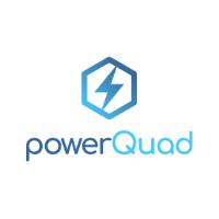 powerQuad Ltd. at Solar & Storage Live 2021