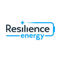Resilience Energy at Solar & Storage Live 2021
