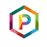 Prism Marketing Group at Solar & Storage Live 2021