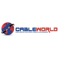 Cable World at Solar & Storage Live 2021