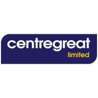Centregreat Ltd at Solar & Storage Live 2021