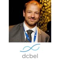 Laurent Schmitt | Head of Utilities & European Developments | dcbel » speaking at Solar & Storage Live
