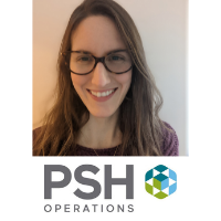 Nicola Waters | Founder and Director | PSH Operations » speaking at Solar & Storage Live