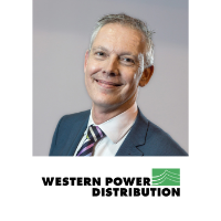 Paul Jewell | Policy Manager | Western Power Distribution » speaking at Solar & Storage Live