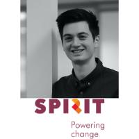 David Woon | Renewable Energy Technical Engineer | Spirit Energy » speaking at Solar & Storage Live