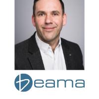 Jeremy Yapp | Head of Flexible Energy Systems | BEAMA » speaking at Solar & Storage Live