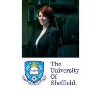 Serena Corr | Head of Department and Professor in Functional Nanomaterials | University of Sheffield » speaking at Solar & Storage Live