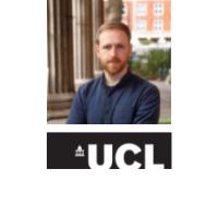 Aidan O'Sullivan | Associate Professor Energy and AI | University College London » speaking at Solar & Storage Live