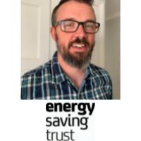 Richard Drew | Regional Account Manager | Energy Saving Trust » speaking at Solar & Storage Live