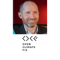 Dan Travers | Co-Founder | Open Climate Fix » speaking at Solar & Storage Live
