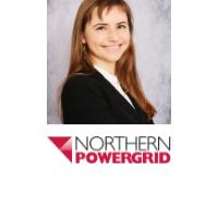 Anda Baumerte | Sustainability Manager | Northern Powergrid Group » speaking at Solar & Storage Live