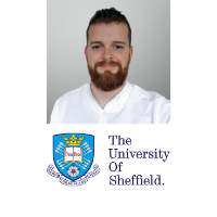Jamie Taylor | Senior Data Scientist | University of Sheffield » speaking at Solar & Storage Live