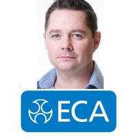 Luke Osborne | Energy Solutions Advisor | ECA » speaking at Solar & Storage Live