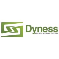 Shaanxi Dyness Renewable Energy Group Co,Ltd at Solar & Storage Live 2021