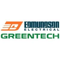 Edmundson Electrical at Solar & Storage Live 2021