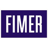 FIMER at Solar & Storage Live 2021