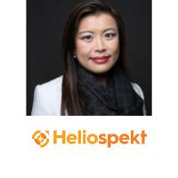 Elaine Teo | Director Of Business Development | Heliospekt » speaking at Solar & Storage Live