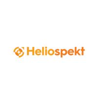 Heliospekt at Solar & Storage Live 2021