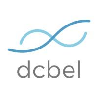 dcbel at Solar & Storage Live 2021