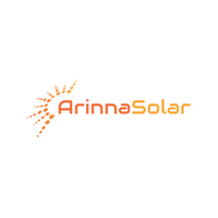 Arinna Solar Limited at Solar & Storage Live 2021