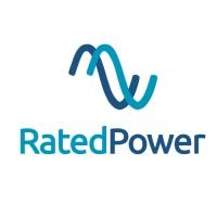 RatedPower at Solar & Storage Live 2021