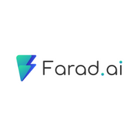 Farad.ai at Solar & Storage Live 2021