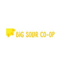 Big Solar Coop at Solar & Storage Live 2021