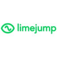 Limejump, sponsor of Solar & Storage Live 2021