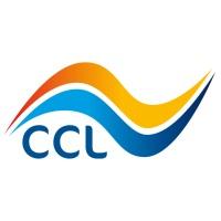 CCL Components Ltd, sponsor of Solar & Storage Live 2021
