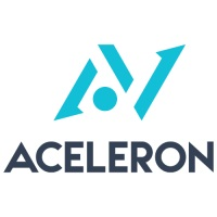 Aceleron at Solar & Storage Live 2021