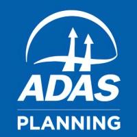RSK ADAS at Solar & Storage Live 2021
