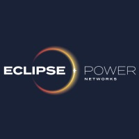 Eclipse Power Networks at Solar & Storage Live 2021