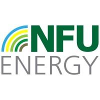 NFU Energy at Solar & Storage Live 2021