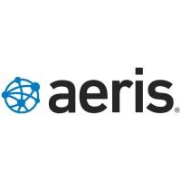 Aeris at Solar & Storage Live 2021