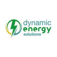 Dynamic Energy Solutions LTD at Solar & Storage Live 2021