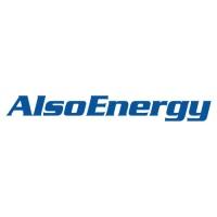 AlsoEnergy at Solar & Storage Live 2021