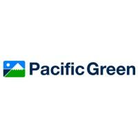 Pacific Green Technologies UK Ltd at Solar & Storage Live 2021
