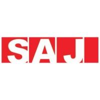 SAJ Electric at Solar & Storage Live 2021