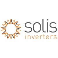 Solis Inverters at Solar & Storage Live 2021