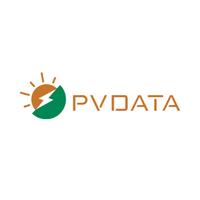 PVDATA at Solar & Storage Live 2021