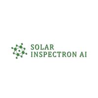 Solar Inspectron AI at Solar & Storage Live 2021