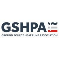 Ground Source Heat Pump Association at Solar & Storage Live 2021