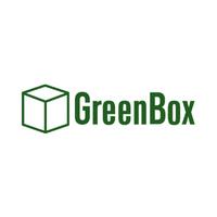GreenBox at Solar & Storage Live 2021