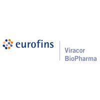 Eurofins Viracor, sponsor of World Vaccine & Immunotherapy Congress West Coast 2021