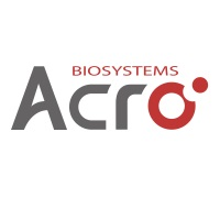 ACROBiosystems at World Vaccine & Immunotherapy Congress West Coast 2021