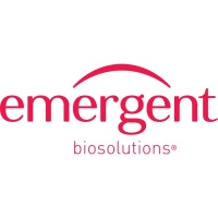 Emergent Biosolutions at World Vaccine & Immunotherapy Congress West Coast 2021