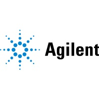 Agilent Technologies at World Vaccine & Immunotherapy Congress West Coast 2021