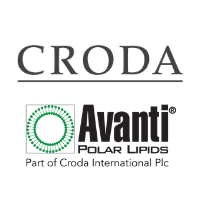 Croda Health Care at World Vaccine & Immunotherapy Congress West Coast 2021